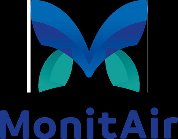 MonitAir